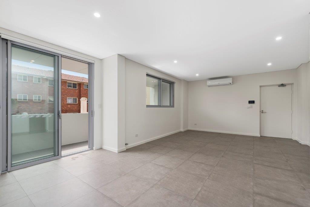 2/149 Livingstone Road, Marrickville NSW 2204, Image 0