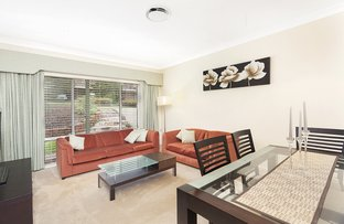 Picture of 13 Gardiner Place, Helensburgh NSW 2508