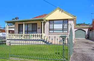 Picture of 63 Parkside Drive, Dapto NSW 2530