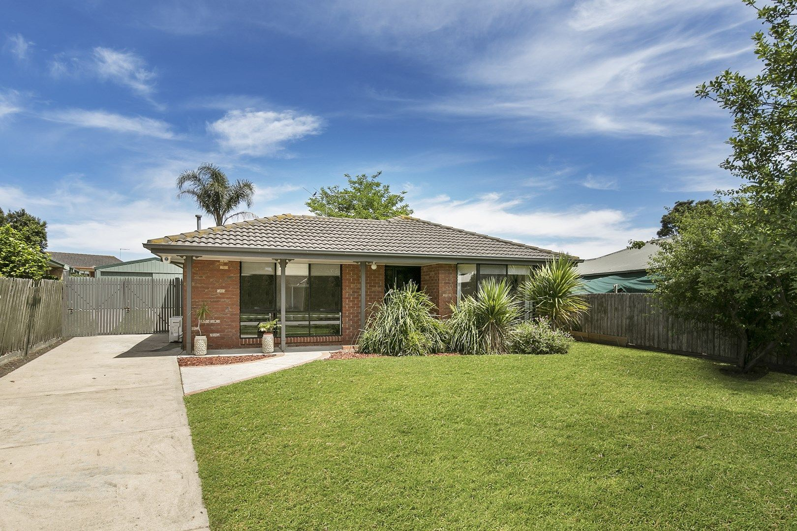 15 Greenslopes Drive, Carrum Downs VIC 3201, Image 0