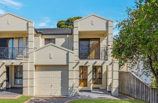 Picture of 13b Ligar Street, Fairfield Heights NSW 2165