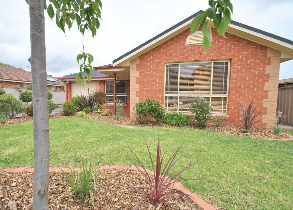 1/118 Phillip Street, Orange NSW 2800, Image 1