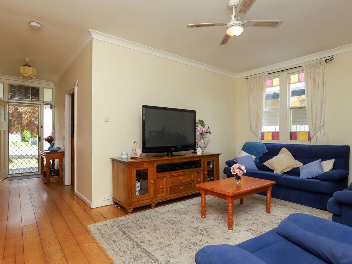 14 Moore Street, Cessnock NSW 2325, Image 1