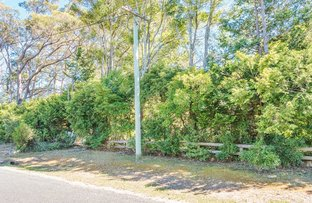 Picture of 22-24 Laura Street, Hill Top NSW 2575