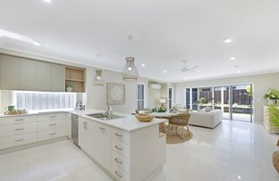 Picture of 4/2 River Springs Drive, Avoca QLD 4670