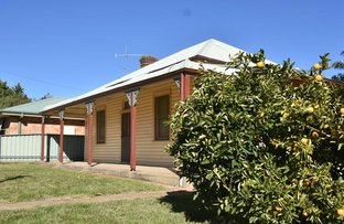 Picture of 304 Hoskins Street, Temora NSW 2666
