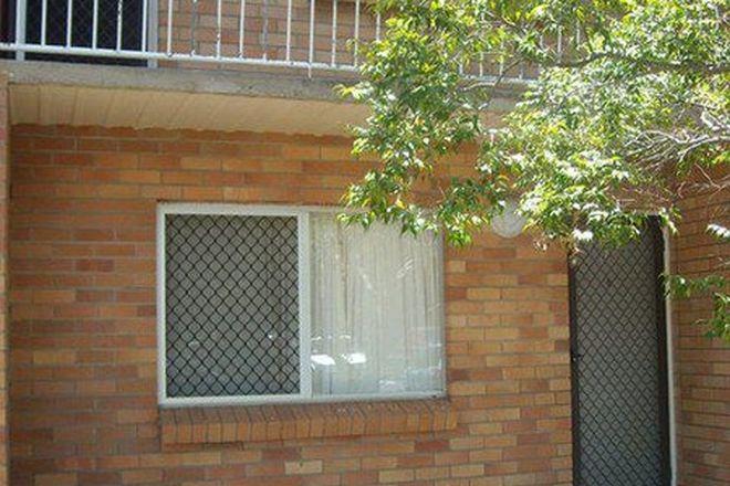 Picture of 4/51 Brisbane Street, MACKAY QLD 4740