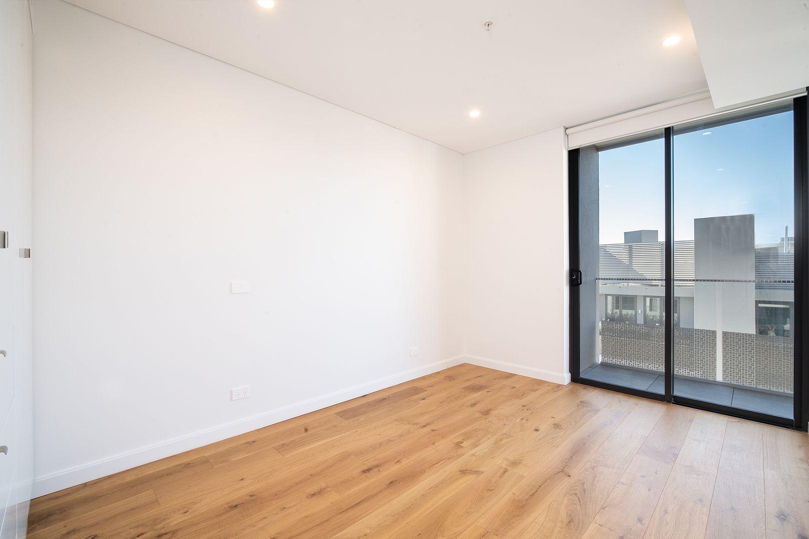 Level 5/13 Oscar  Street, Chatswood NSW 2067, Image 1