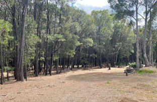 Picture of 1 Lades Road, Harford TAS 7307