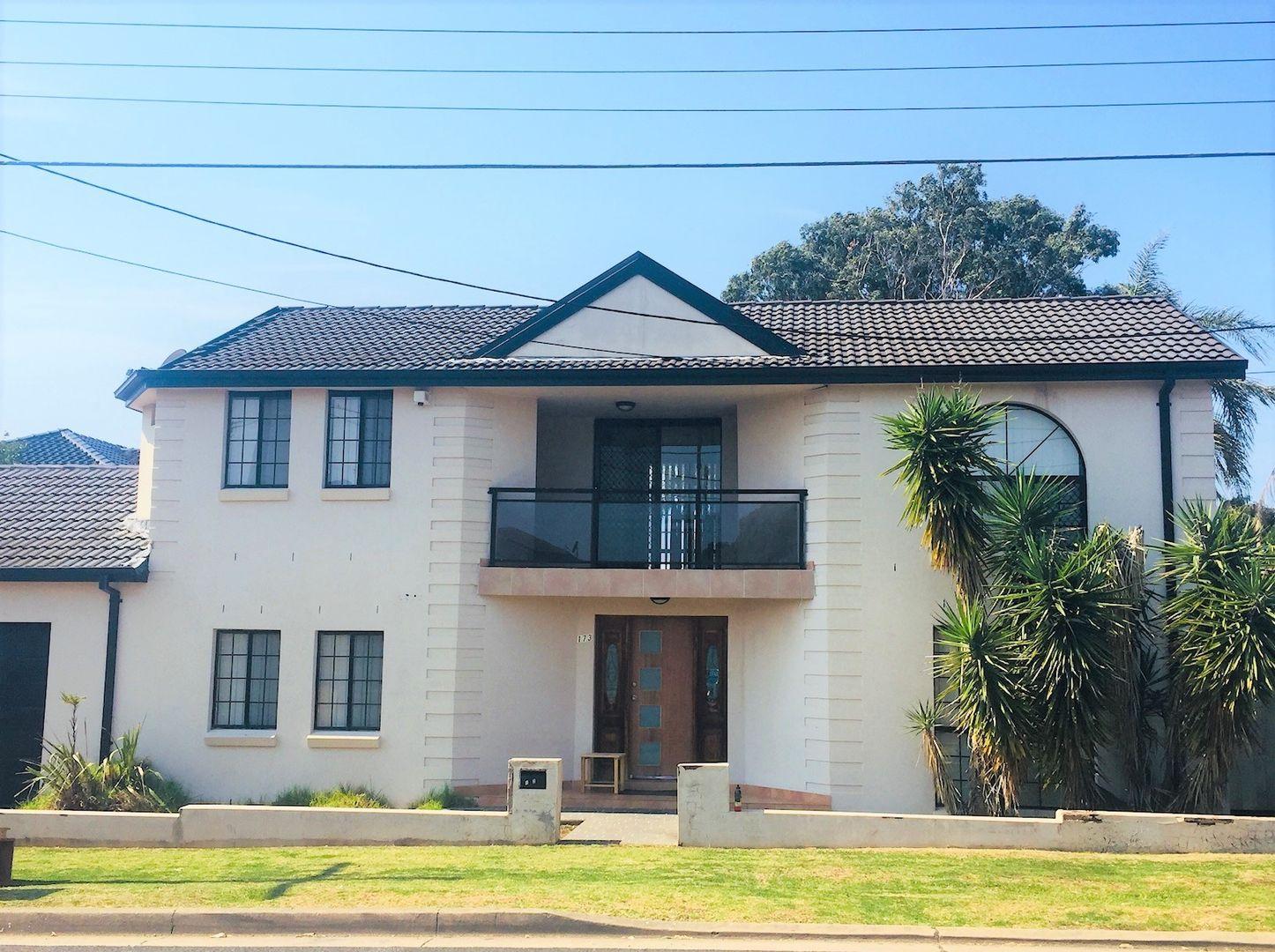 173 Acacia Ave, Greenacre NSW 2190, Image 0