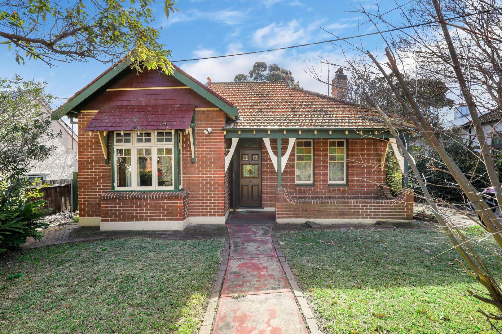 144 Alt Street, Haberfield NSW 2045, Image 0