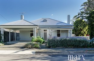 Picture of 14 MacDonnell Street, Tanunda SA 5352