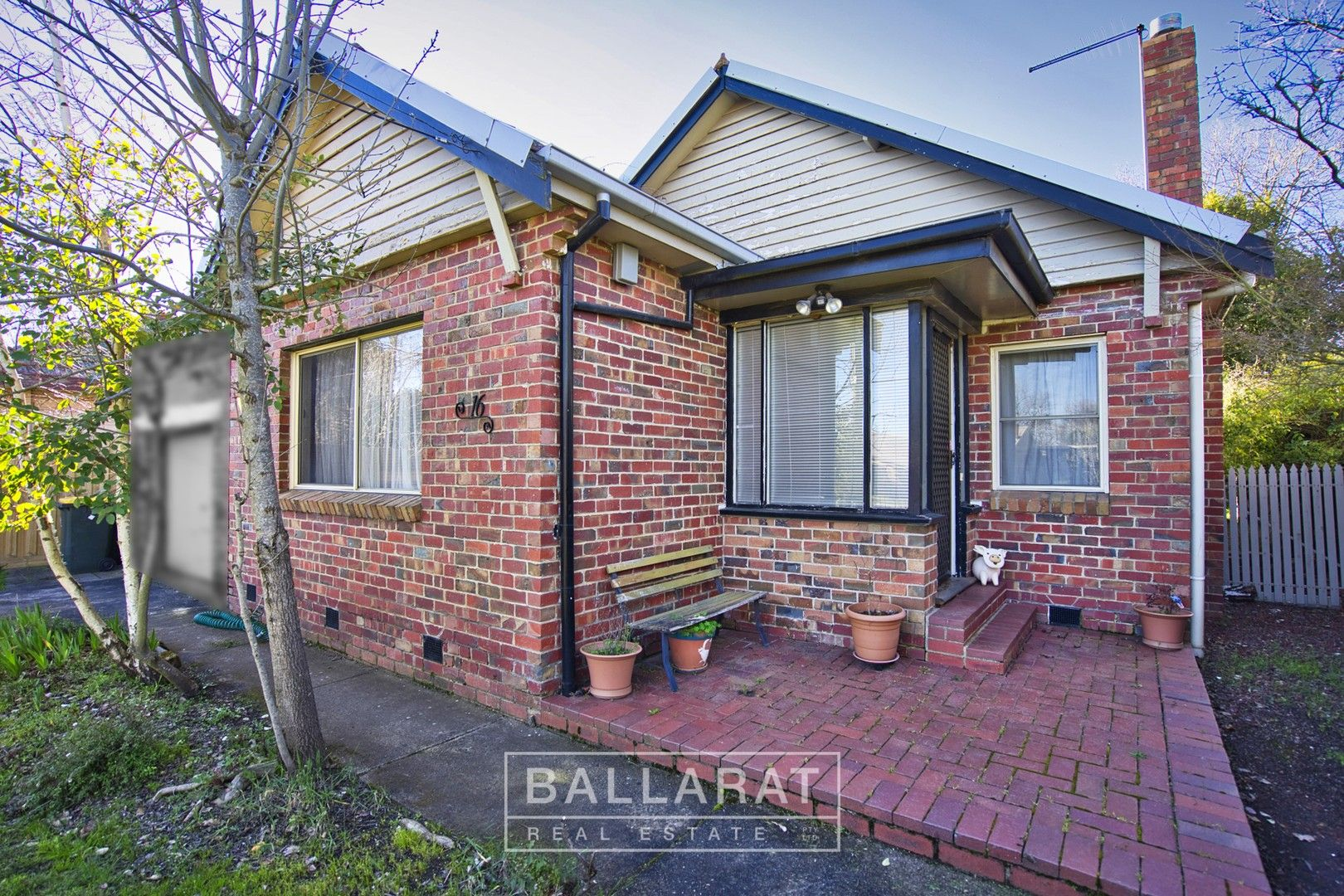 16 Cuthberts Road, Alfredton VIC 3350, Image 1