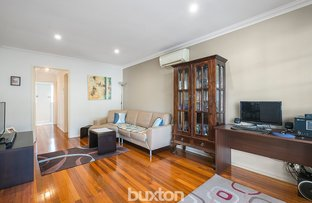 Picture of 8/113 Warrigal Road, Mentone VIC 3194