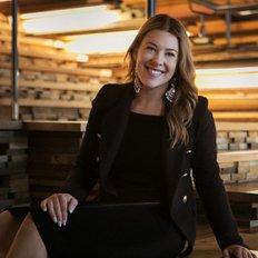 Jess Smith, Sales representative