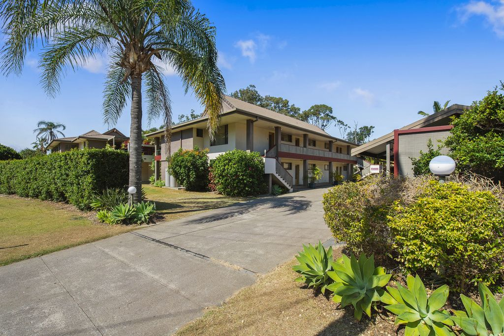 2/36 Sandy Beach Road, Korora NSW 2450, Image 1