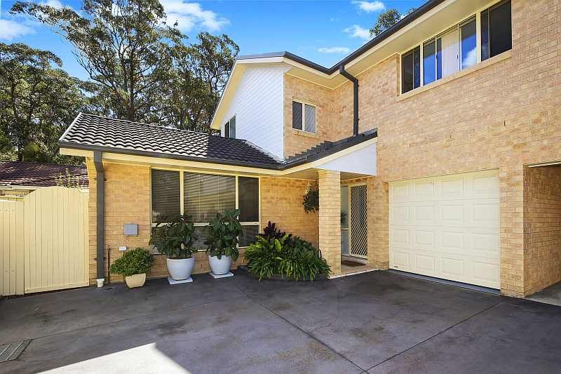 3/68 Althorp Street, East Gosford NSW 2250, Image 0