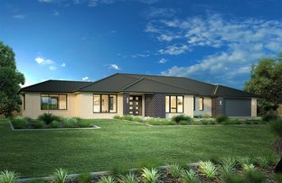 Picture of Lot 134 Green Street, Bordertown SA 5268
