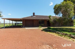 Picture of 105 Duncans Lane, Diggers Rest VIC 3427