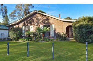 Picture of 5 Second Avenue, Katoomba NSW 2780