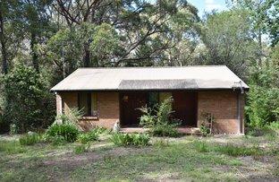 Picture of 12 Penrose Rd, Bundanoon NSW 2578