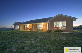 Picture of 108 Kirkton Road, Marchmont NSW 2582