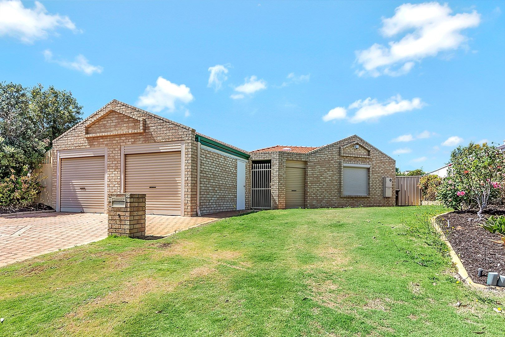 5 Brunel Court, Currambine WA 6028, Image 0
