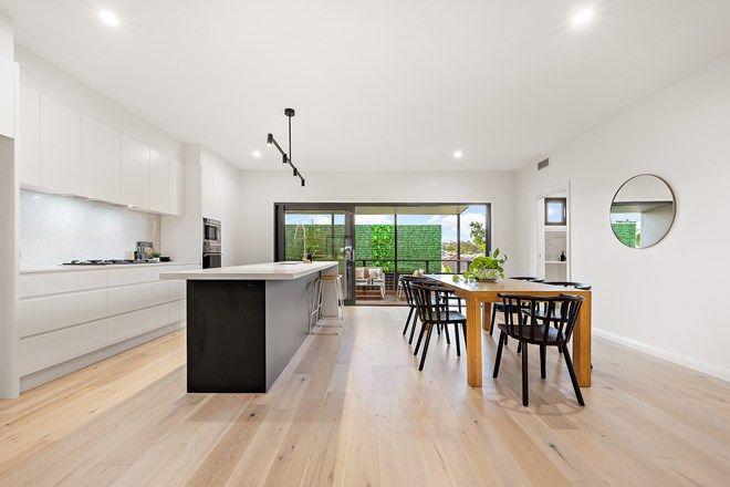 Picture of 40A Chilcott Street, LAMBTON NSW 2299