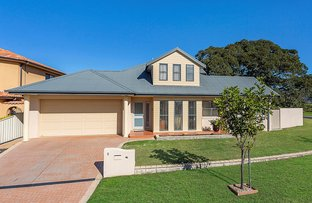 Picture of 2 Danube Street, Kiama NSW 2533