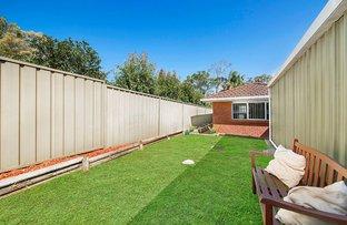 Picture of 3/30 Grevillea Grove, Heathcote NSW 2233