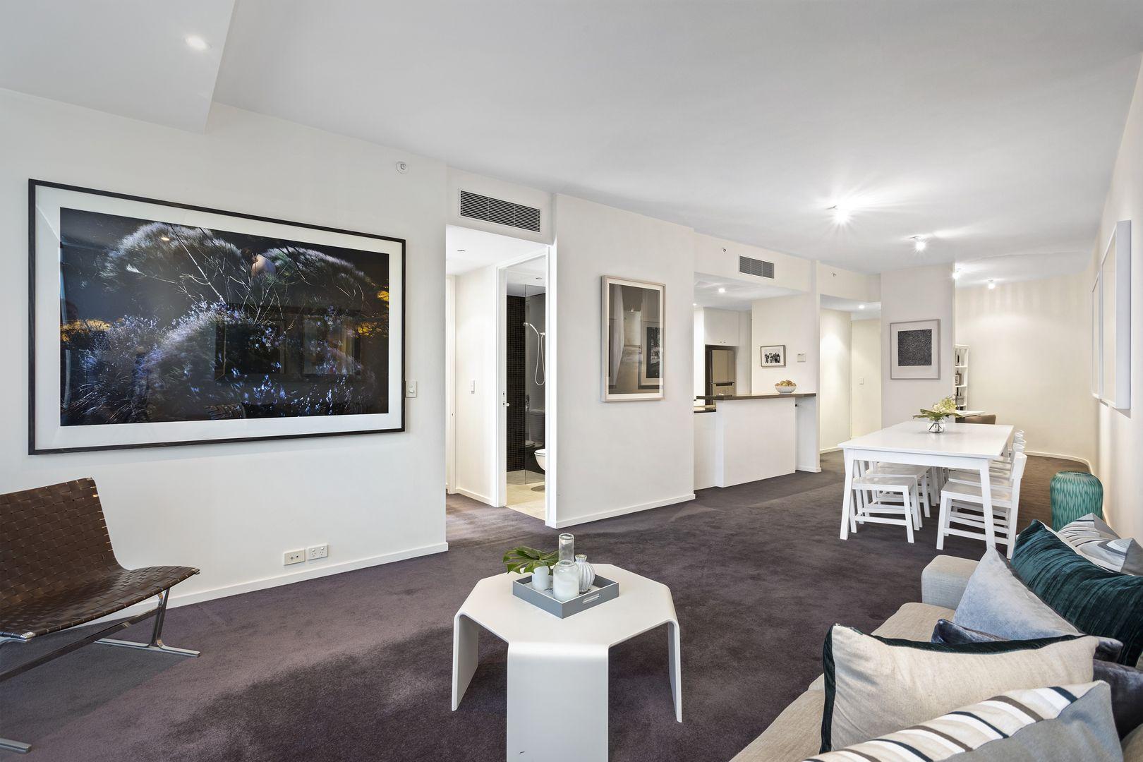 46/85 Rouse Street, Port Melbourne VIC 3207, Image 1