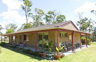 Picture of 5 Corella Place, Gulmarrad NSW 2463