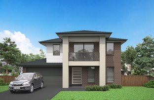 Picture of Lot 603 Parrington Street, Schofields NSW 2762