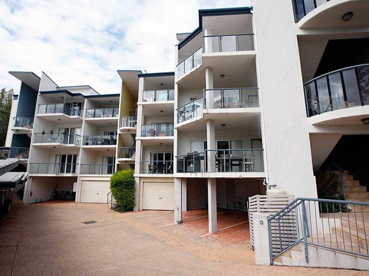 4/35 Beeston Street, Teneriffe QLD 4005, Image 0
