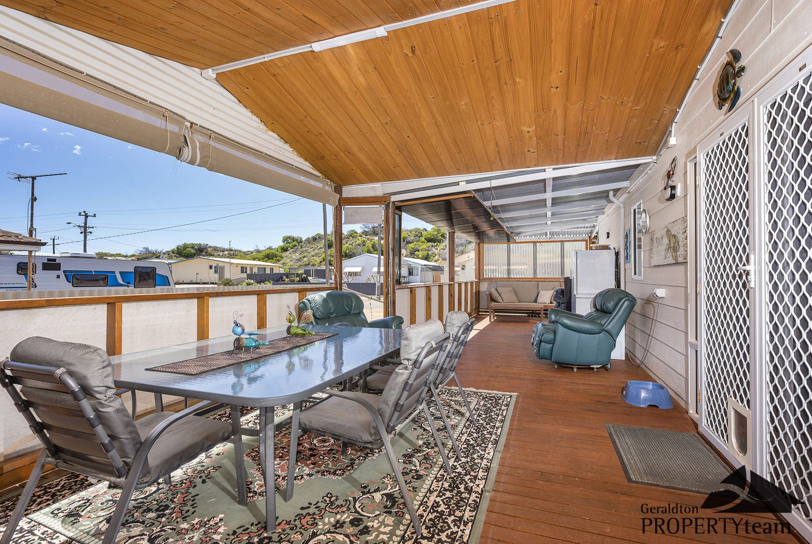 8 Henville Place, Gregory WA 6535, Image 1