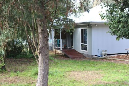 97 Fifth Ave, Berkshire Park NSW 2765, Image 0