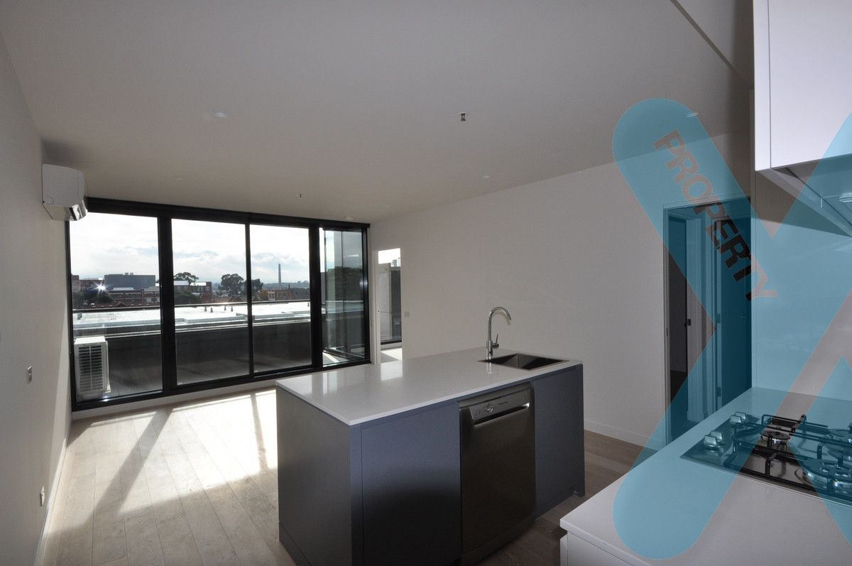 403F/50 Stanley Street, Collingwood VIC 3066, Image 1