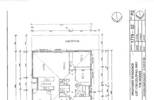 Picture of Lot 1139 Coldfall Way, Mickleham VIC 3064