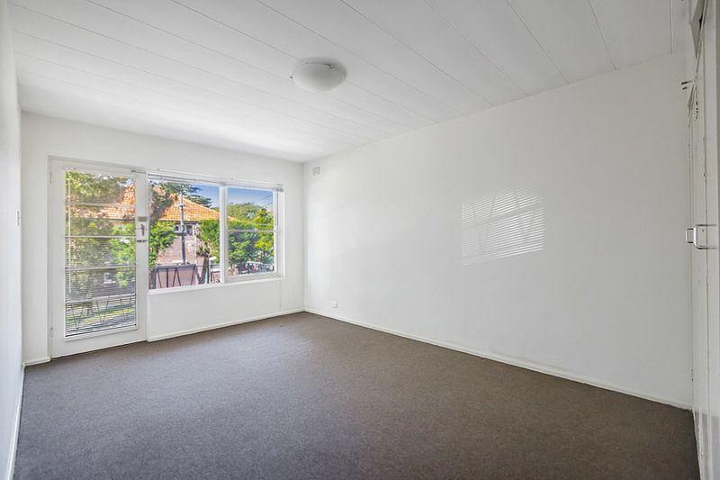 1/26 St Luke Street, Randwick NSW 2031, Image 1