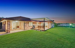 Picture of 2 Fitzgerald Close, Maudsland QLD 4210