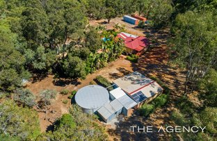 Picture of 22 Sells Close, Gidgegannup WA 6083