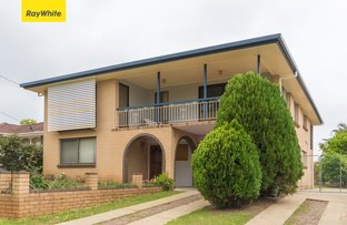 14 Ulster Court, Bray Park QLD 4500