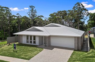 3 Fantail Ct, Boambee East NSW 2452