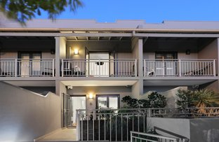 Picture of 6/198 George Street, Erskineville NSW 2043