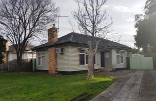 48 Theodore Ave, Noble Park VIC 3174