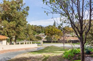Picture of 166 Calais Road, Wembley Downs WA 6019