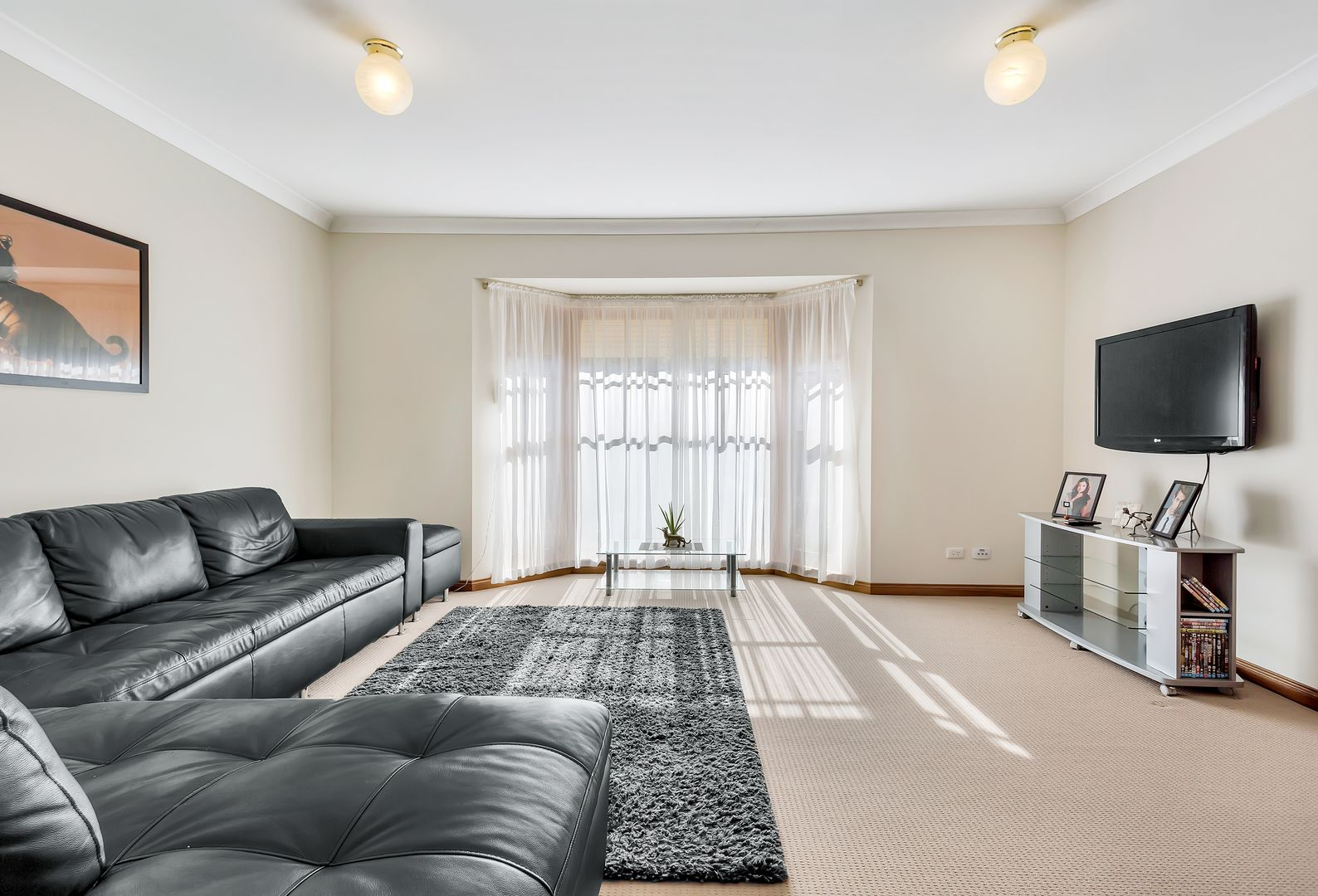 Unit 8, 2C Lyall Avenue, Panorama SA 5041, Image 1