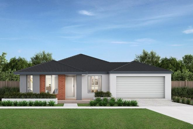 Picture of 917 Tarnbeck Circuit, CLYDE NORTH VIC 3978
