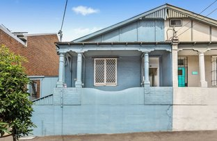 Picture of 12 Collins Street, Beaconsfield NSW 2015