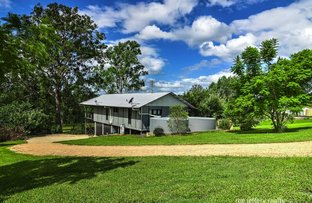 Picture of 22 George Street, Brooloo QLD 4570